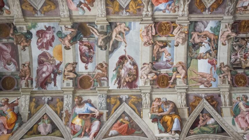 vatican_exclusive_visit.jpg