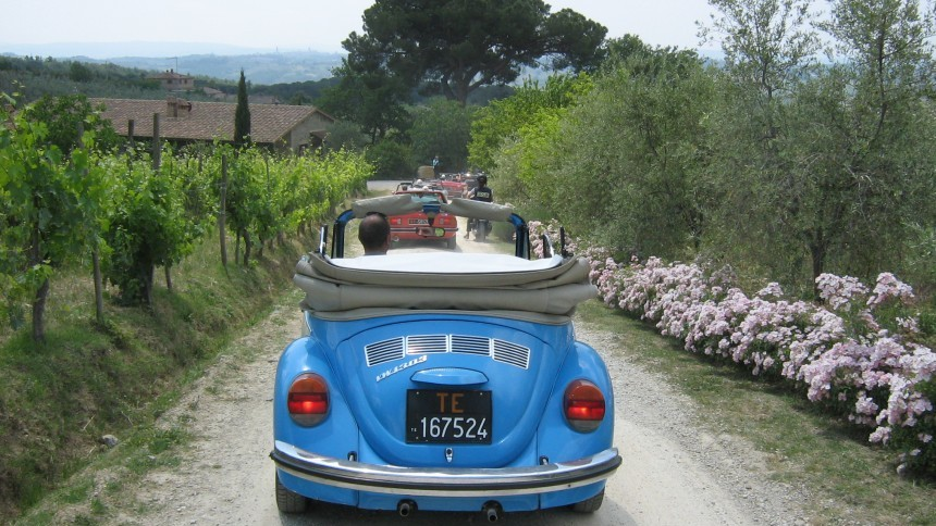 vintage_autos_vet_dmc_italy_incentive.JPG