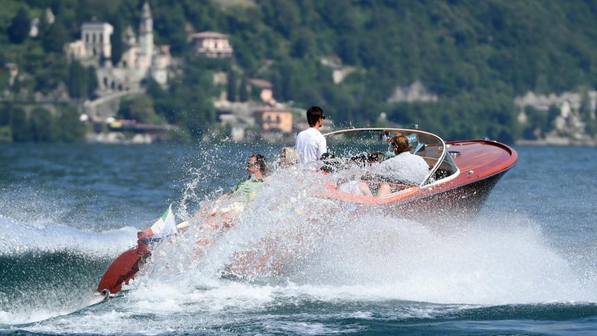 luxury travel dmc italy