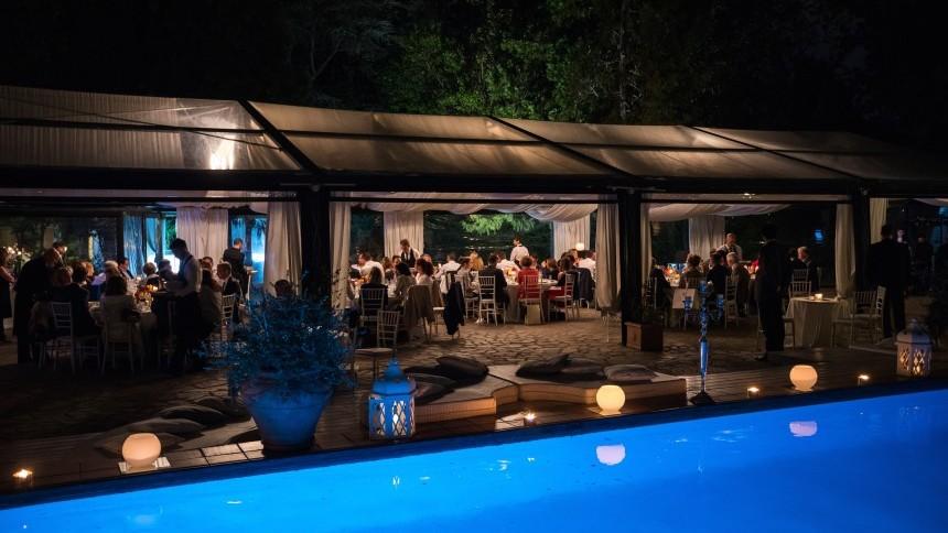 gala_dinner_italien.jpg