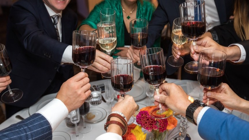 gala_dinner_italy_vetdmc.jpg