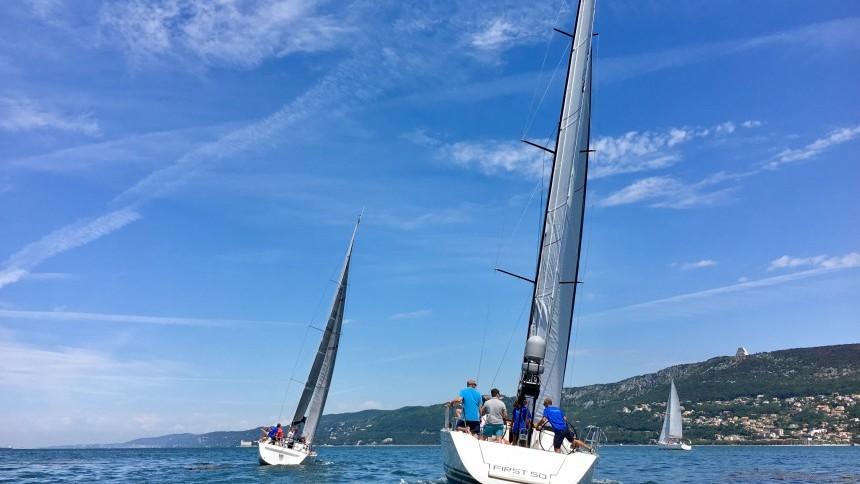 trieste_sailing_trieste.jpg